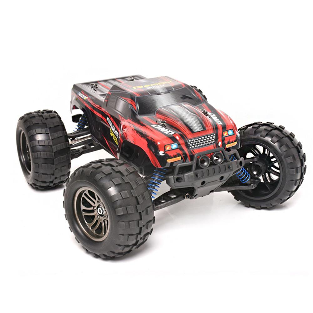 rc-cars 8821G 1/10 2WD 2.4G High Speed 43km/h Buggy Off-Road RC Car RC1298740 5