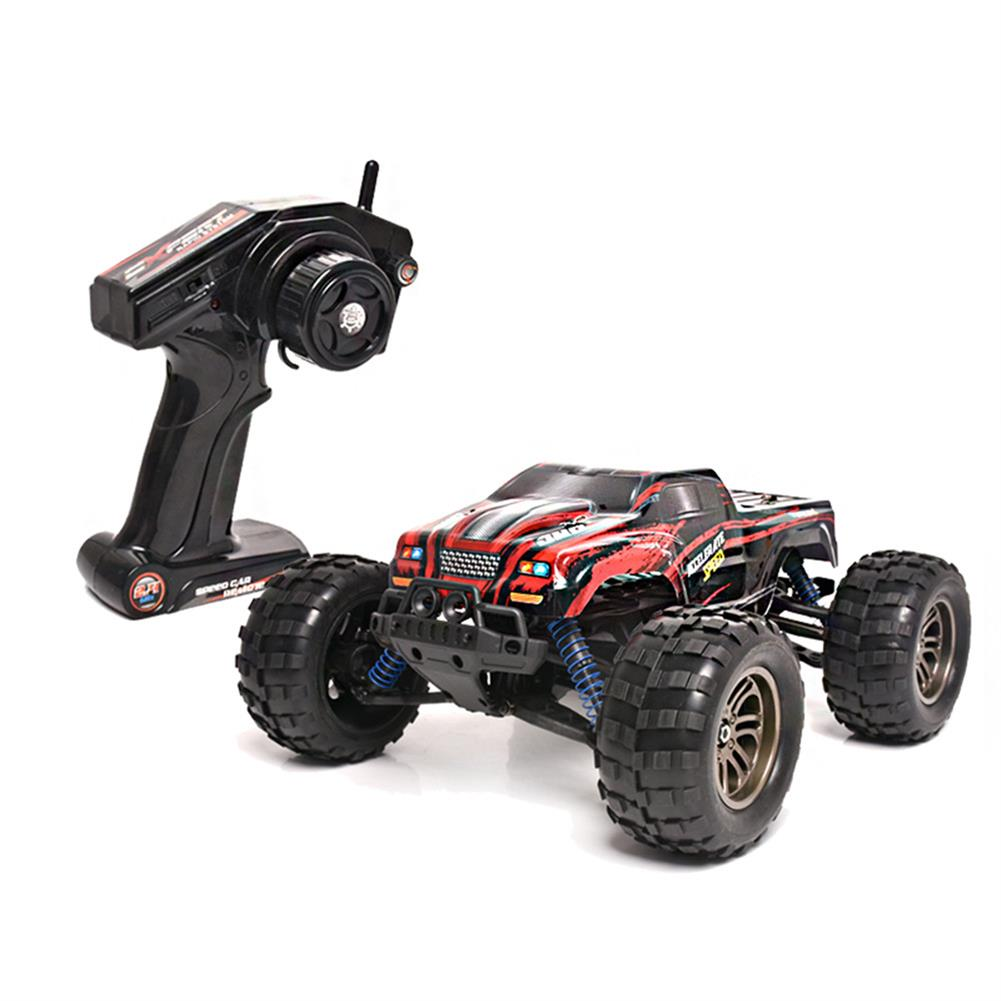 rc-cars 8821G 1/10 2WD 2.4G High Speed 43km/h Buggy Off-Road RC Car RC1298740 6