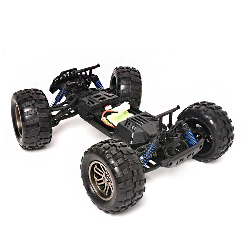 rc-cars 8821G 1/10 2WD 2.4G High Speed 43km/h Buggy Off-Road RC Car RC1298740 8