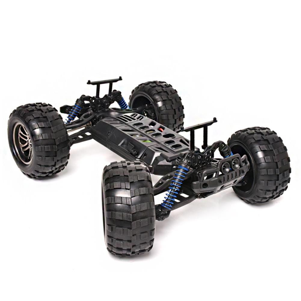 rc-cars 8821G 1/10 2WD 2.4G High Speed 43km/h Buggy Off-Road RC Car RC1298740 9