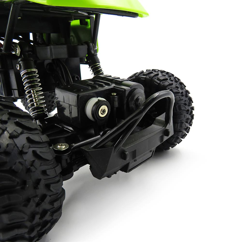 rc-cars Flytec SL-135A 1/14 2.4G 4WD Buggy Crawler RC Car RC1305748 9