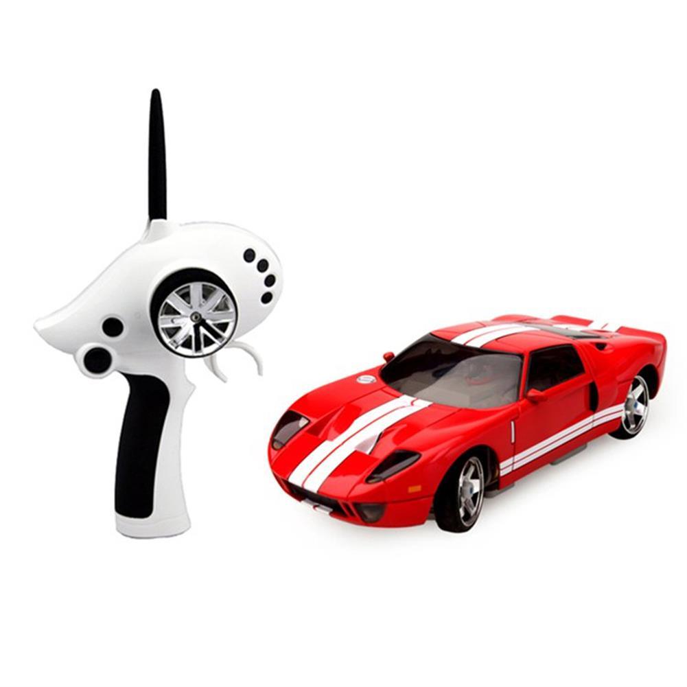 rc-cars Firelap L-408G6 1/28 2.4G 4WD Mini Drift Rc Car 130 Brushed Motor RTR Toy RC1307277 1