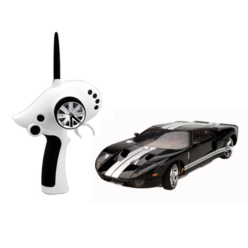 rc-cars Firelap L-408G6 1/28 2.4G 4WD Mini Drift Rc Car 130 Brushed Motor RTR Toy RC1307277 2