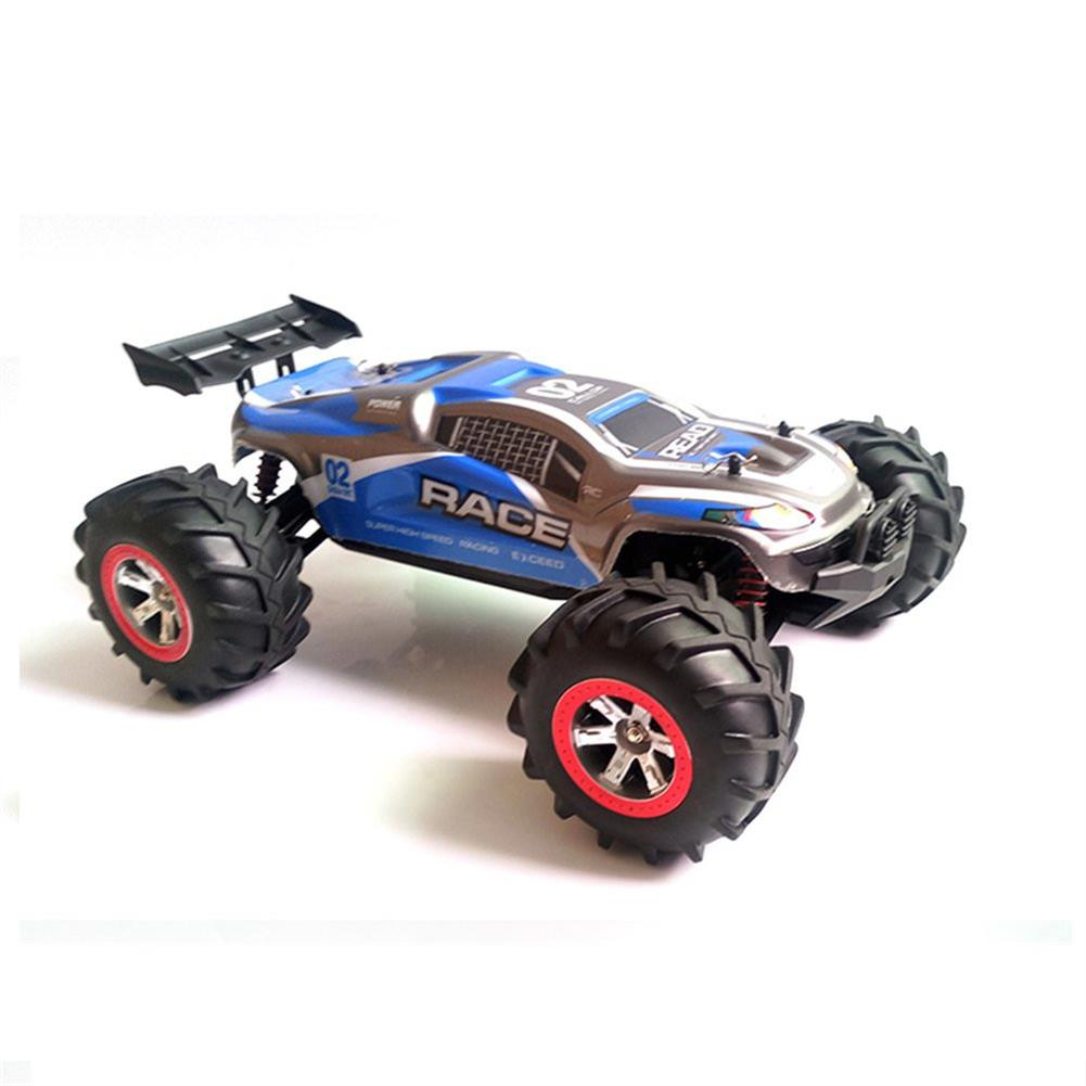 rc-cars Feiyue FY10 RACE 1/12 2.4G 4WD Brushed Rc Car Water Land Amphibious Short Course Off-road Truck RC1311356 2