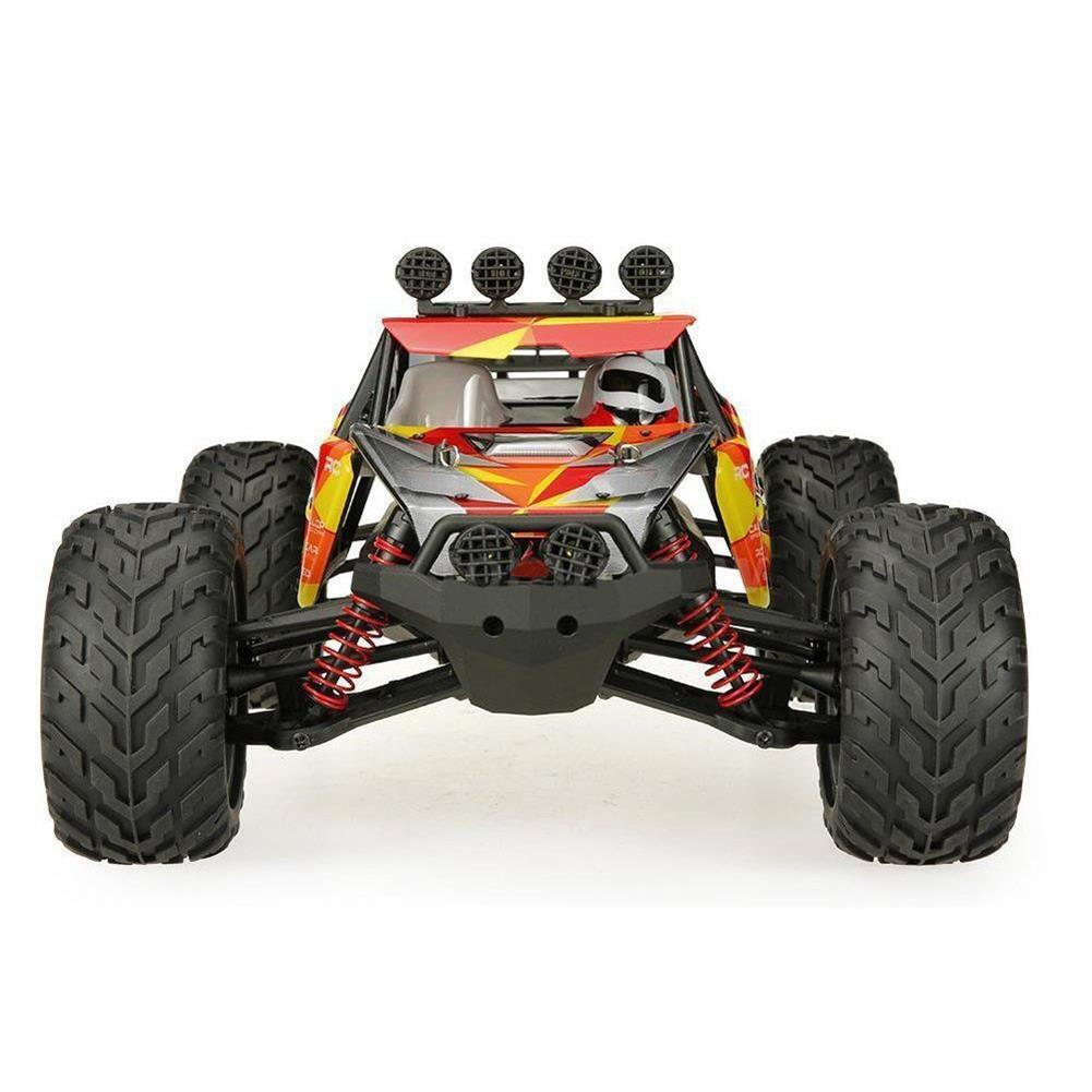 rc-cars Feiyue FY11 1/12 2.4G 2CH Amphibious Long Distance Control Crawler RC Car RC1312543 1