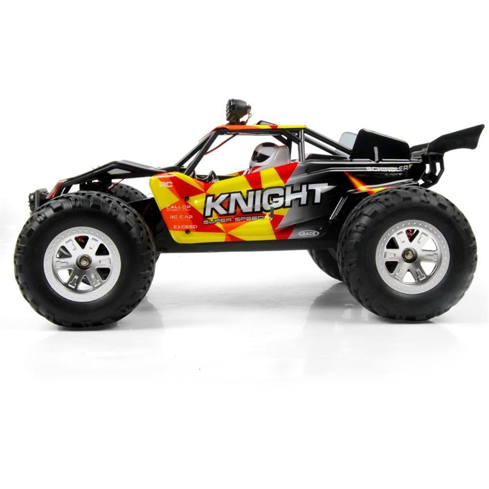 rc-cars Feiyue FY11 1/12 2.4G 2CH Amphibious Long Distance Control Crawler RC Car RC1312543 2