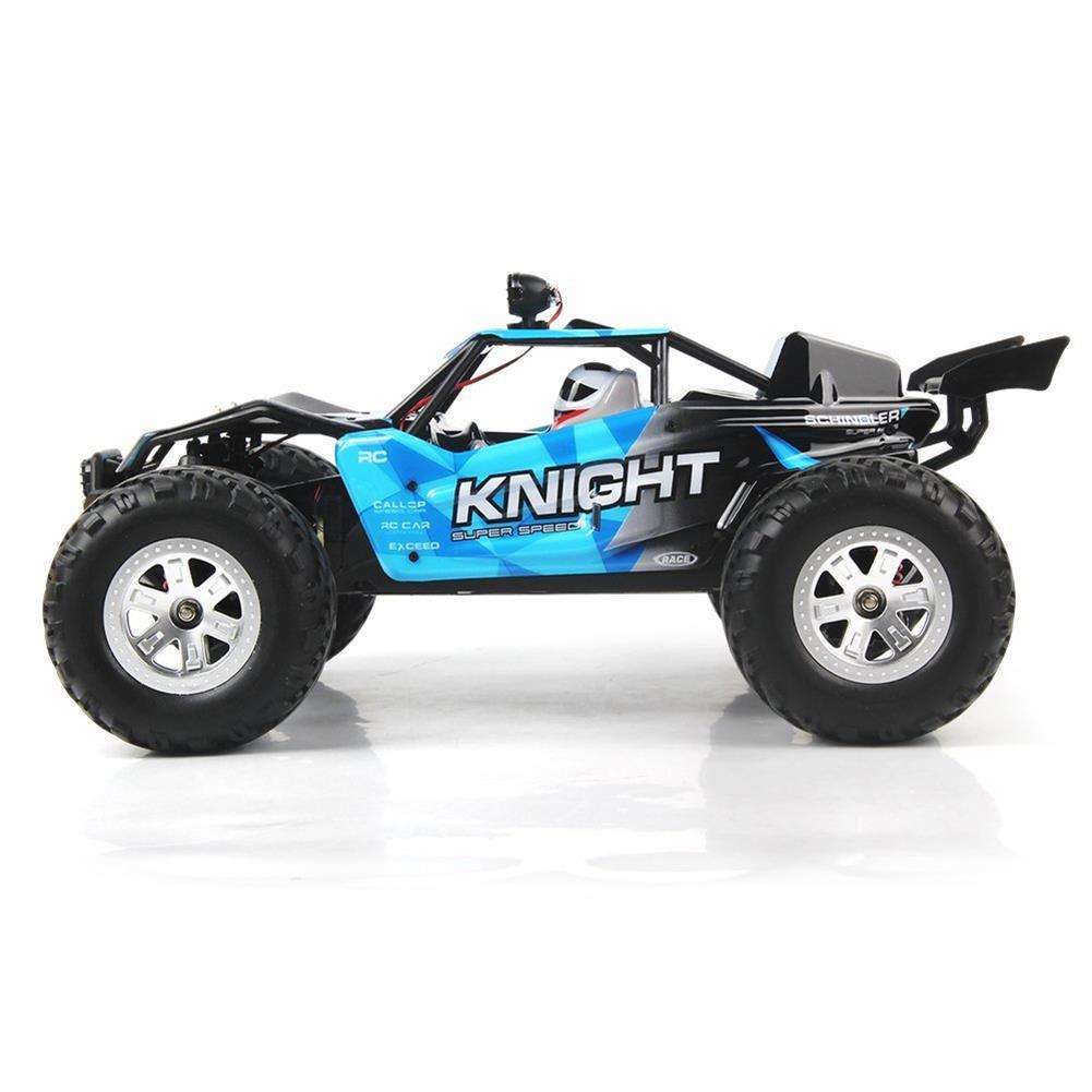 rc-cars Feiyue FY11 1/12 2.4G 2CH Amphibious Long Distance Control Crawler RC Car RC1312543 4