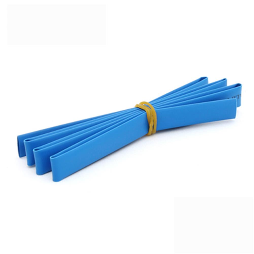 connector-cable-wire ONERC M10 10mm Heat Shrink Tube Sleeving Wrap Kit 1M RC1314558 2