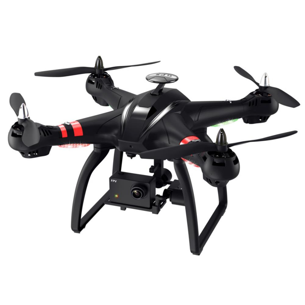 rc-quadcopters BAYANGTOYS X22 Brushless Dual GPS WIFI FPV with 3-Axis Gimbal 1080P Camera RC Drone Quadcopter RTF RC1315711 1