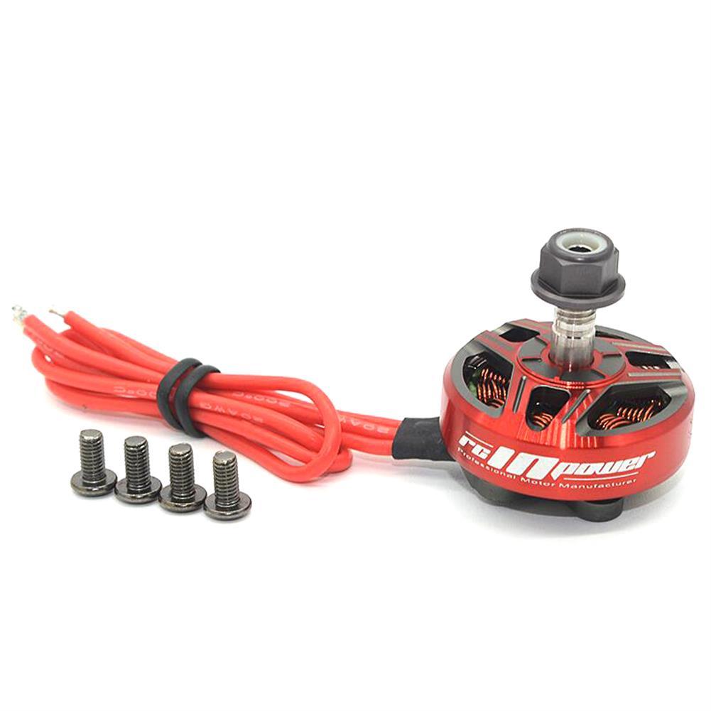 multi-rotor-parts RCINPOWER GTS2305 V2 2550KV 2750KV 3-5S FPV Racing Brushless Motor RC1331998