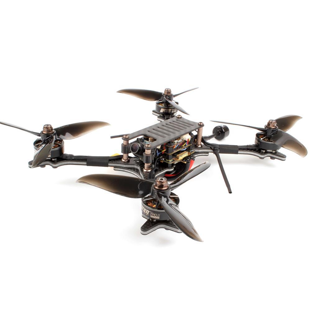fpv-racing-drones Holybro Kopis 2 SE FPV Racing RC Drone PNP BNF w/ Kakute F7 OSD Atlatl HV V2 800MW 35A Dshot1200 RC1333654