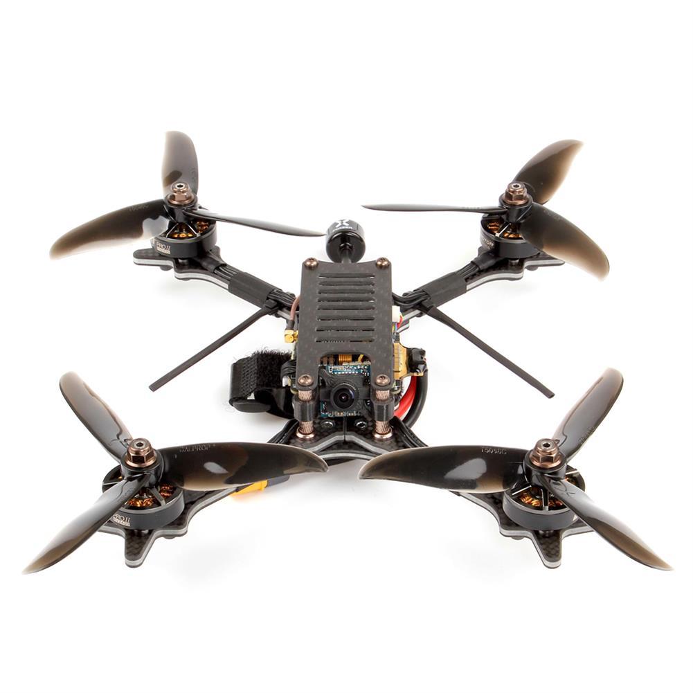 fpv-racing-drones Holybro Kopis 2 SE FPV Racing RC Drone PNP BNF w/ Kakute F7 OSD Atlatl HV V2 800MW 35A Dshot1200 RC1333654 3