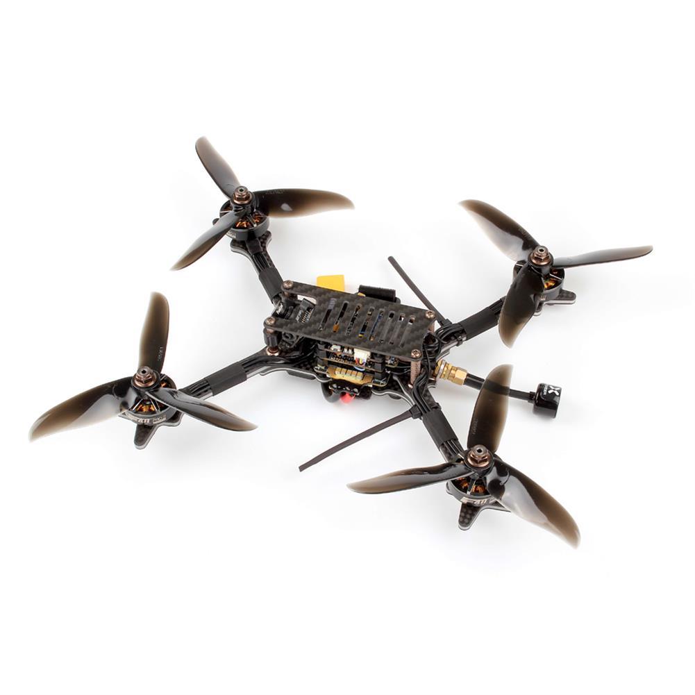 fpv-racing-drones Holybro Kopis 2 SE FPV Racing RC Drone PNP BNF w/ Kakute F7 OSD Atlatl HV V2 800MW 35A Dshot1200 RC1333654 6