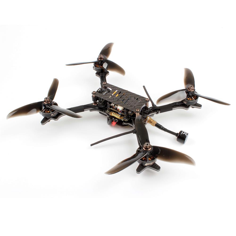 fpv-racing-drones Holybro Kopis 2 SE FPV Racing RC Drone PNP BNF w/ Kakute F7 OSD Atlatl HV V2 800MW 35A Dshot1200 RC1333654 7