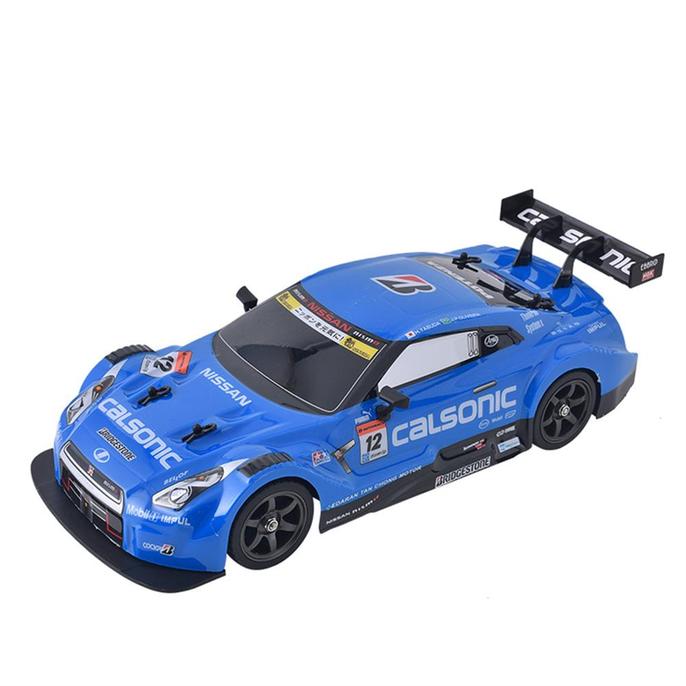 rc-cars 1/16 2.4G 4WD 28cm Drift Rc Car 28km/h With Front LED Light RTR Toy RC1348997 2
