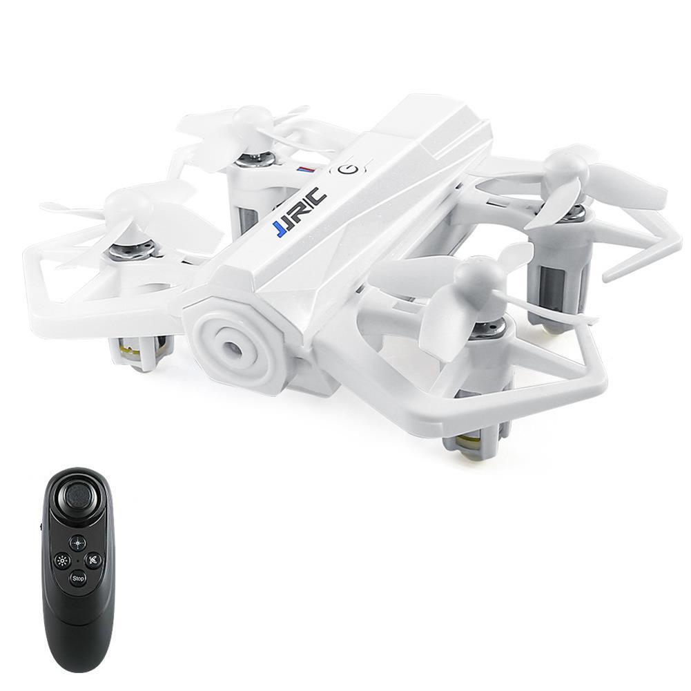 rc-quadcopters JJRC H63 Baby Crab 2.4G Gravity Sensor Altitude Hold Headless Mode RC Drone Quadcopter RTF RC1355518