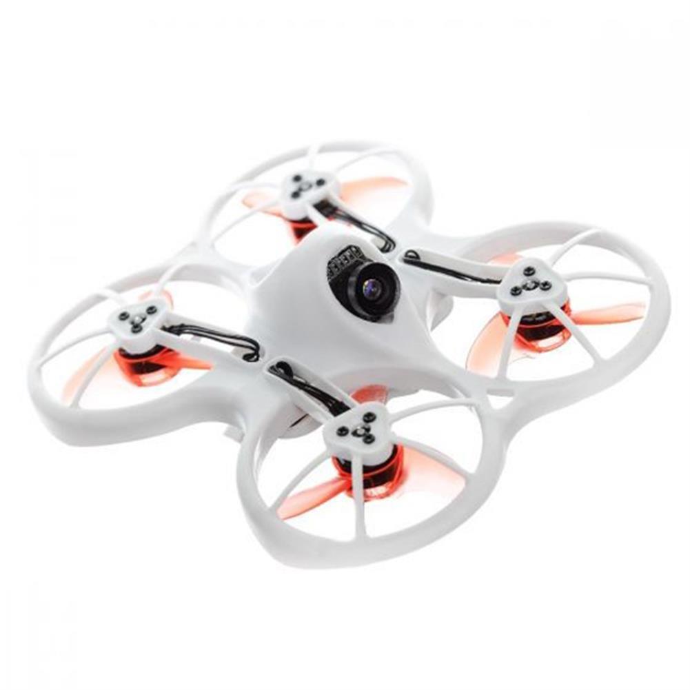 fpv-racing-drones Emax Tinyhawk Indoor FPV Racing Drone BNF RTF F4 4in1 3A 15000KV 37CH 25mW 600TVL VTX 1S RC1375328 2