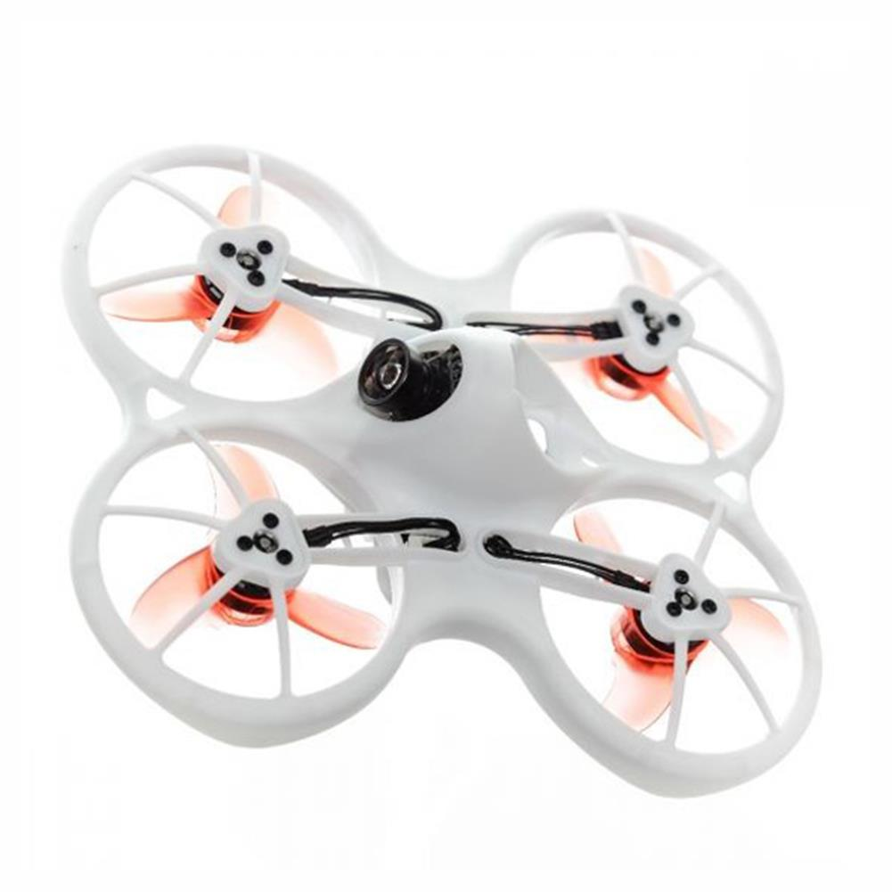 fpv-racing-drones Emax Tinyhawk Indoor FPV Racing Drone BNF RTF F4 4in1 3A 15000KV 37CH 25mW 600TVL VTX 1S RC1375328 3