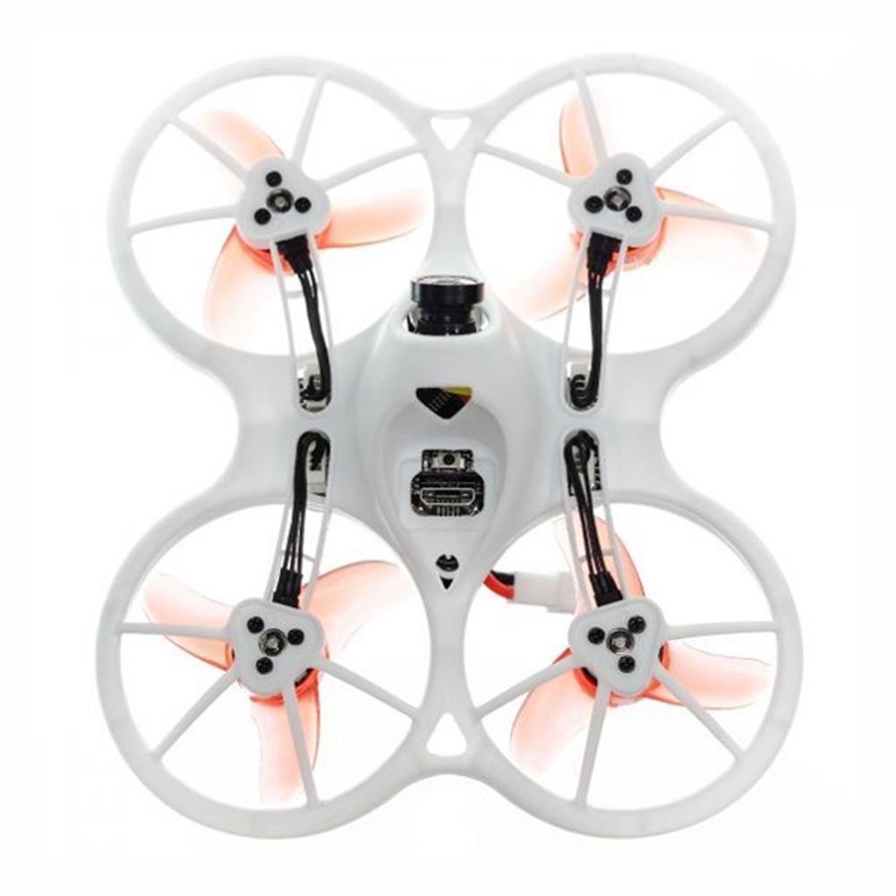 fpv-racing-drones Emax Tinyhawk Indoor FPV Racing Drone BNF RTF F4 4in1 3A 15000KV 37CH 25mW 600TVL VTX 1S RC1375328 4
