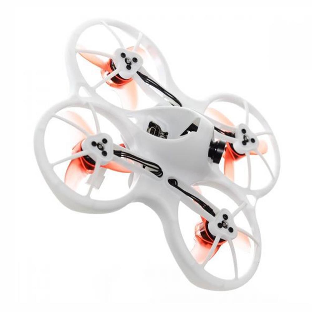 fpv-racing-drones Emax Tinyhawk Indoor FPV Racing Drone BNF RTF F4 4in1 3A 15000KV 37CH 25mW 600TVL VTX 1S RC1375328 5