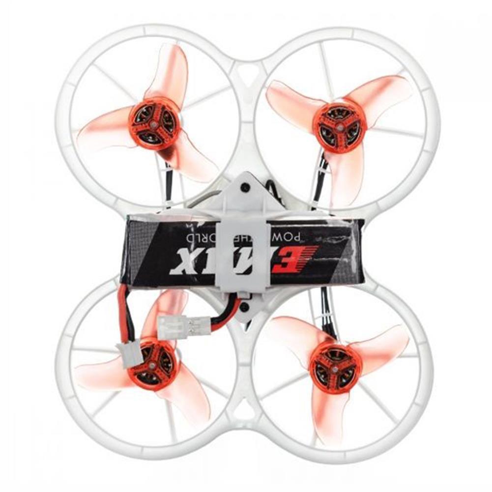 fpv-racing-drones Emax Tinyhawk Indoor FPV Racing Drone BNF RTF F4 4in1 3A 15000KV 37CH 25mW 600TVL VTX 1S RC1375328 6