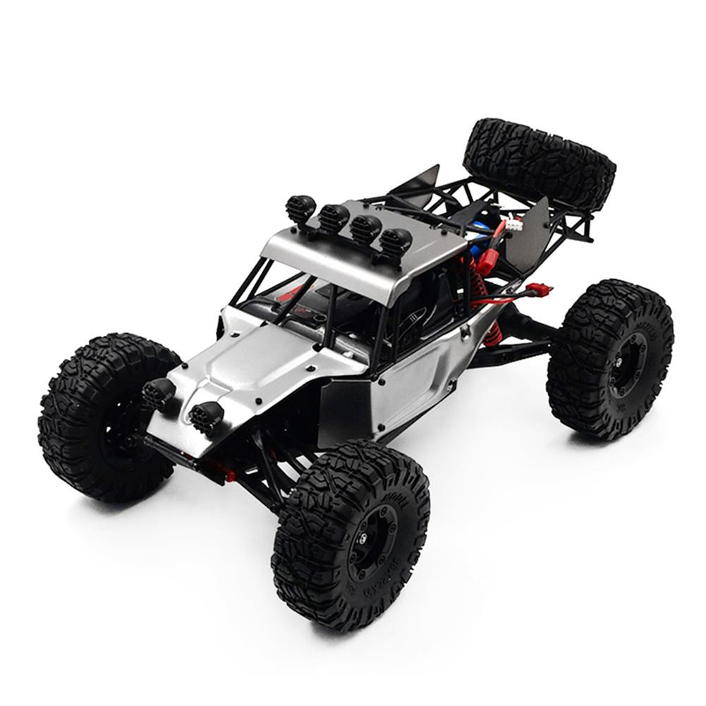 rc-cars Feiyue FY03H 1/12 2.4G 4WD Metal Body Desert Buggy Brush RC Car RC1375629 1