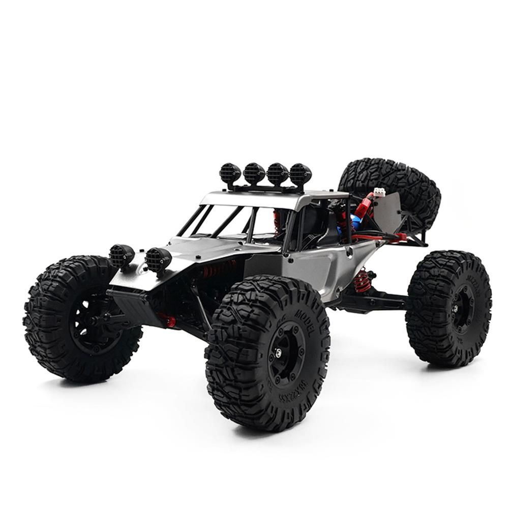 rc-cars Feiyue FY03H 1/12 2.4G 4WD Metal Body Desert Buggy Brush RC Car RC1375629 2
