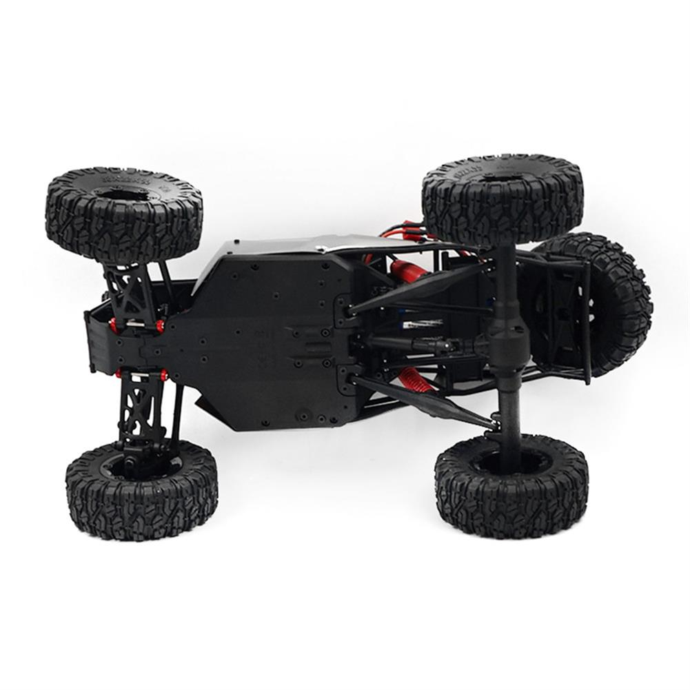 rc-cars Feiyue FY03H 1/12 2.4G 4WD Brushless Rc Car Metal Body Shell Desert Off-road Truck RTR Toy RC1376223 9