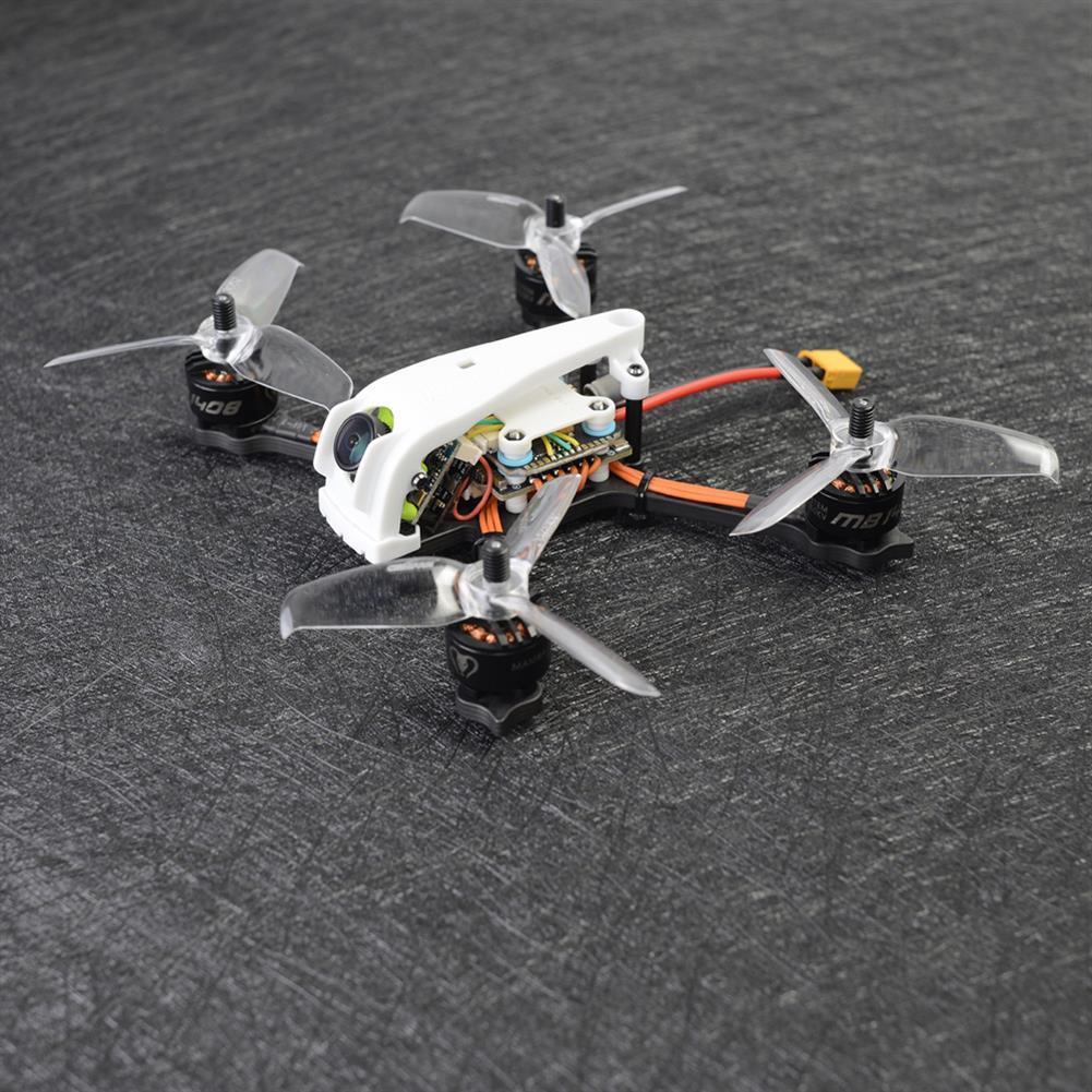 fpv-racing-drone Diatone 2019 GT R349 135mm 3 Inch 4S FPV Racing RC Drone PNP w/ F4 OSD 25A RunCam Micro Swift TX200U RC1377956