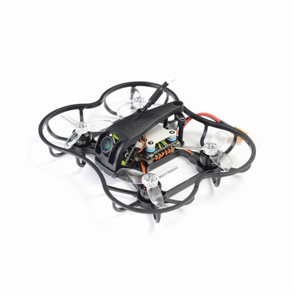 fpv-racing-drone Diatone 2019 GT R239 R90 2 Inch 3S FPV Racing RC Drone PNP w/ F4 OSD 25A RunCam Micro Swift TX200U RC1377960