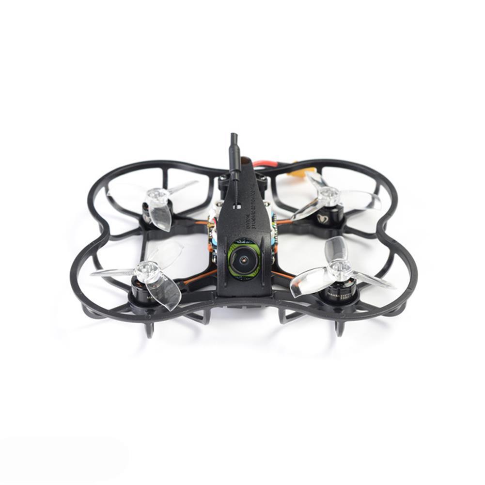 fpv-racing-drones Diatone 2019 GT R239 R90 2 Inch 3S FPV Racing RC Drone PNP w/ F4 OSD 25A RunCam Micro Swift TX200U RC1377960 1