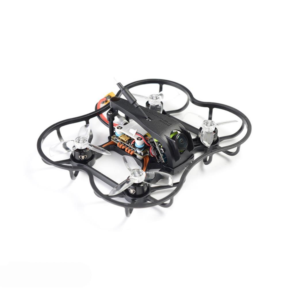 fpv-racing-drones Diatone 2019 GT R239 R90 2 Inch 3S FPV Racing RC Drone PNP w/ F4 OSD 25A RunCam Micro Swift TX200U RC1377960 2