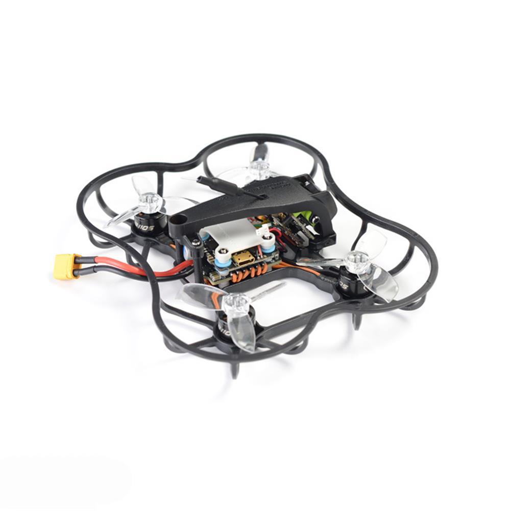 fpv-racing-drones Diatone 2019 GT R239 R90 2 Inch 3S FPV Racing RC Drone PNP w/ F4 OSD 25A RunCam Micro Swift TX200U RC1377960 4