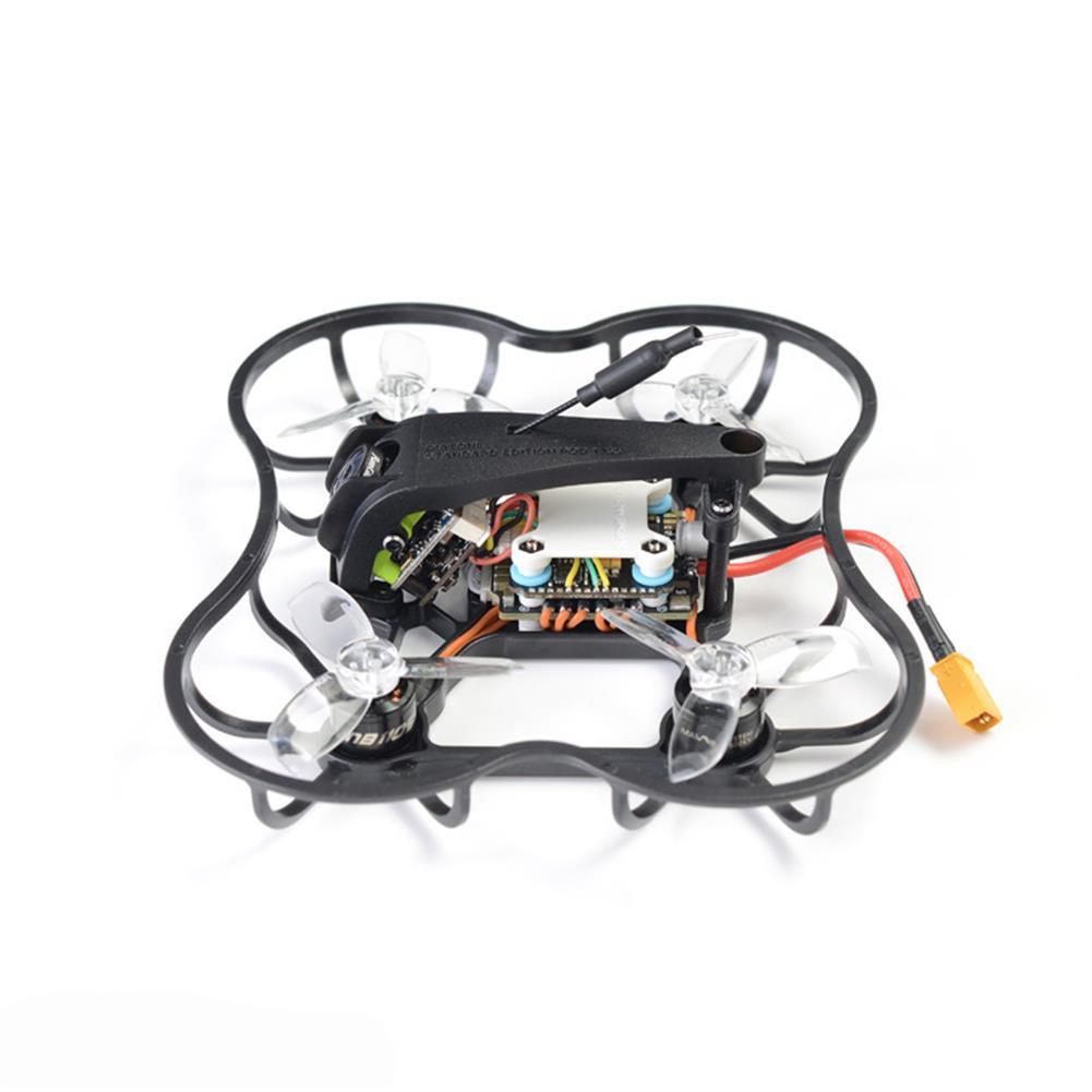 fpv-racing-drones Diatone 2019 GT R239 R90 2 Inch 3S FPV Racing RC Drone PNP w/ F4 OSD 25A RunCam Micro Swift TX200U RC1377960 6