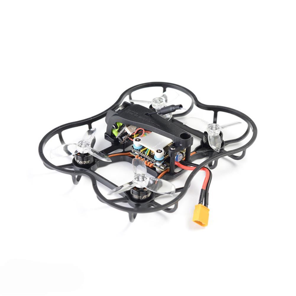 fpv-racing-drones Diatone 2019 GT R239 R90 2 Inch 3S FPV Racing RC Drone PNP w/ F4 OSD 25A RunCam Micro Swift TX200U RC1377960 7