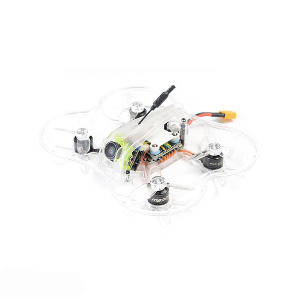 fpv-racing-drones Diatone 2019 GT R239 R90 2 Inch 3S FPV Racing RC Drone PNP w/ F4 OSD 25A RunCam Micro Swift TX200U RC1377960 8