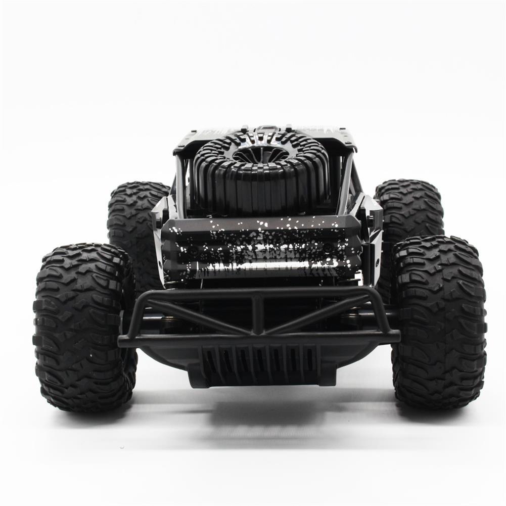 rc-cars JDRC 1801 1/18 2.4G RWD 20km/h Rc Car Drift Off-road Truck Rock Crawler RTR Toy RC1379251 4