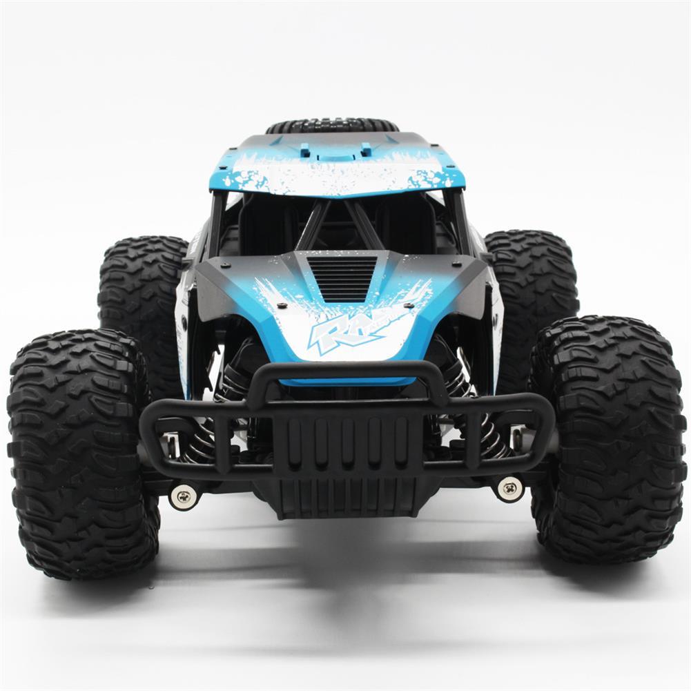 rc-cars JDRC 1801 1/18 2.4G RWD 20km/h Rc Car Drift Off-road Truck Rock Crawler RTR Toy RC1379251 6