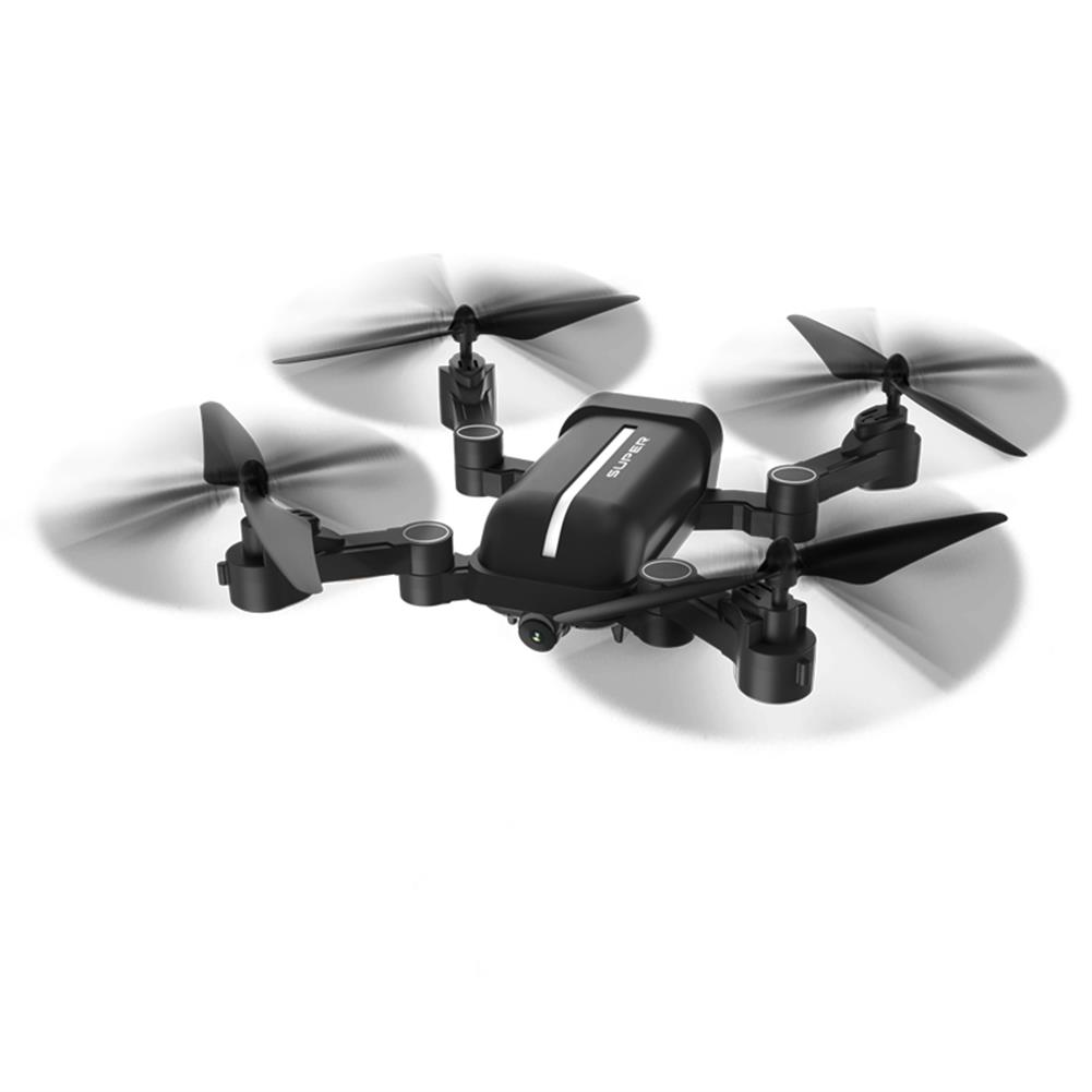rc-quadcopters BAYANGTOYS X30 GPS 5G WiFi 1080P FPV with 8MP HD Camera Follow Me Foldable RC Drone Quadcopter RTF RC1380305 1