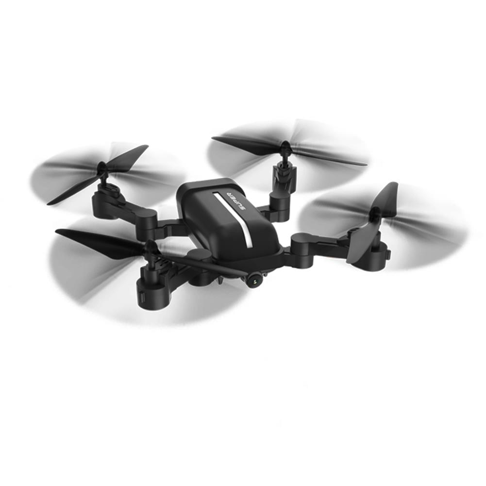 rc-quadcopters BAYANGTOYS X30 GPS 5G WiFi 1080P FPV with 8MP HD Camera Follow Me Foldable RC Drone Quadcopter RTF RC1380305 2