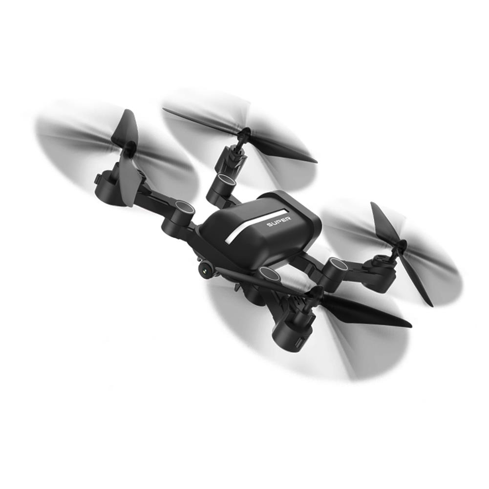 rc-quadcopters BAYANGTOYS X30 GPS 5G WiFi 1080P FPV with 8MP HD Camera Follow Me Foldable RC Drone Quadcopter RTF RC1380305 4