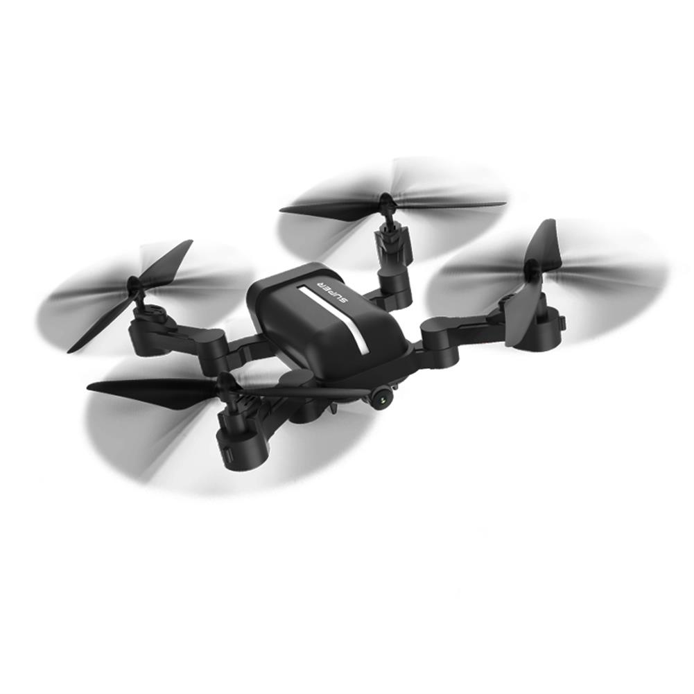 rc-quadcopters BAYANGTOYS X30 GPS 5G WiFi 1080P FPV with 8MP HD Camera Follow Me Foldable RC Drone Quadcopter RTF RC1380305 5