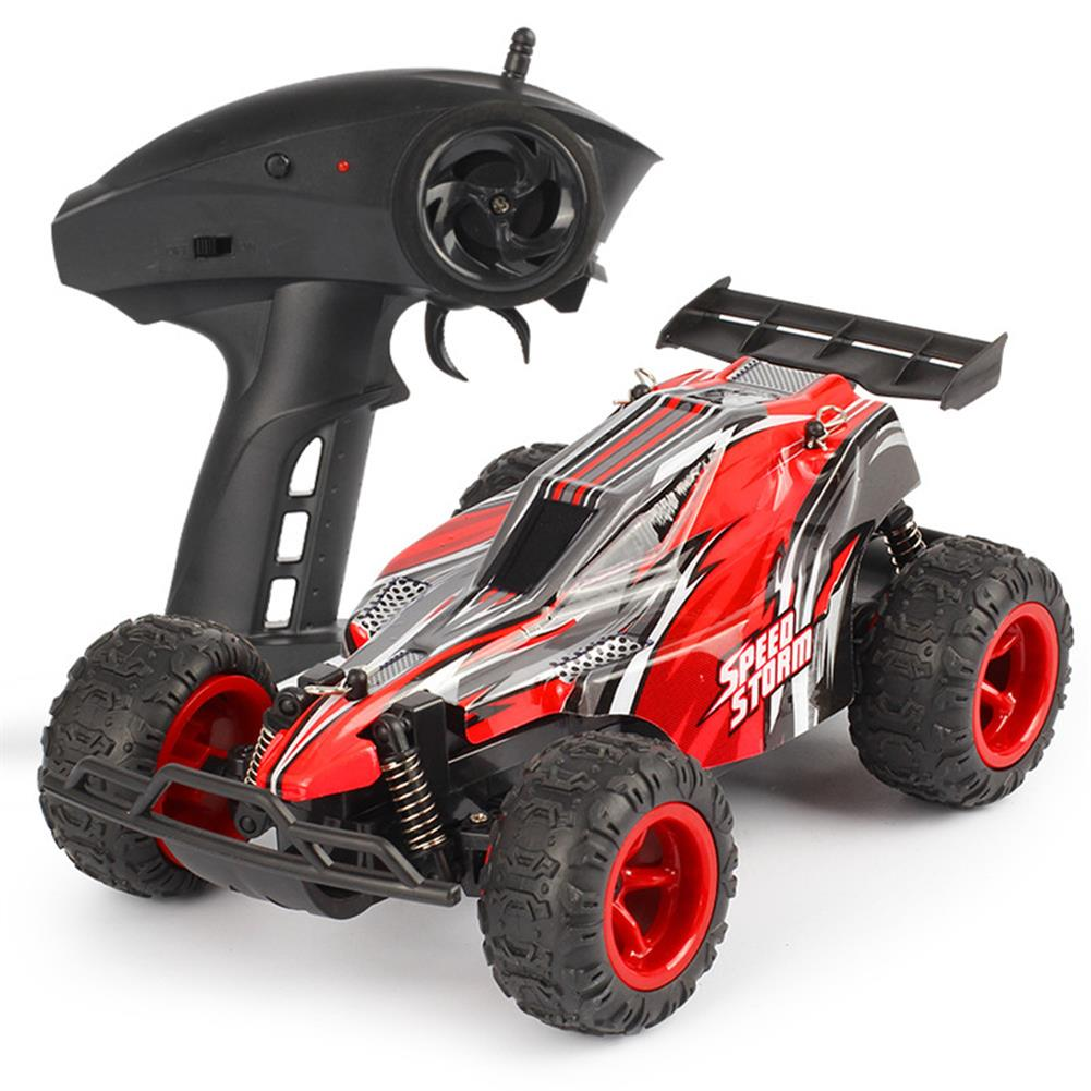 rc-cars ZZ3501 1/22 2.4G Rc Car Drift High Speed Storm Buggy Off-Road Truck RTR Toy RC1382924 2