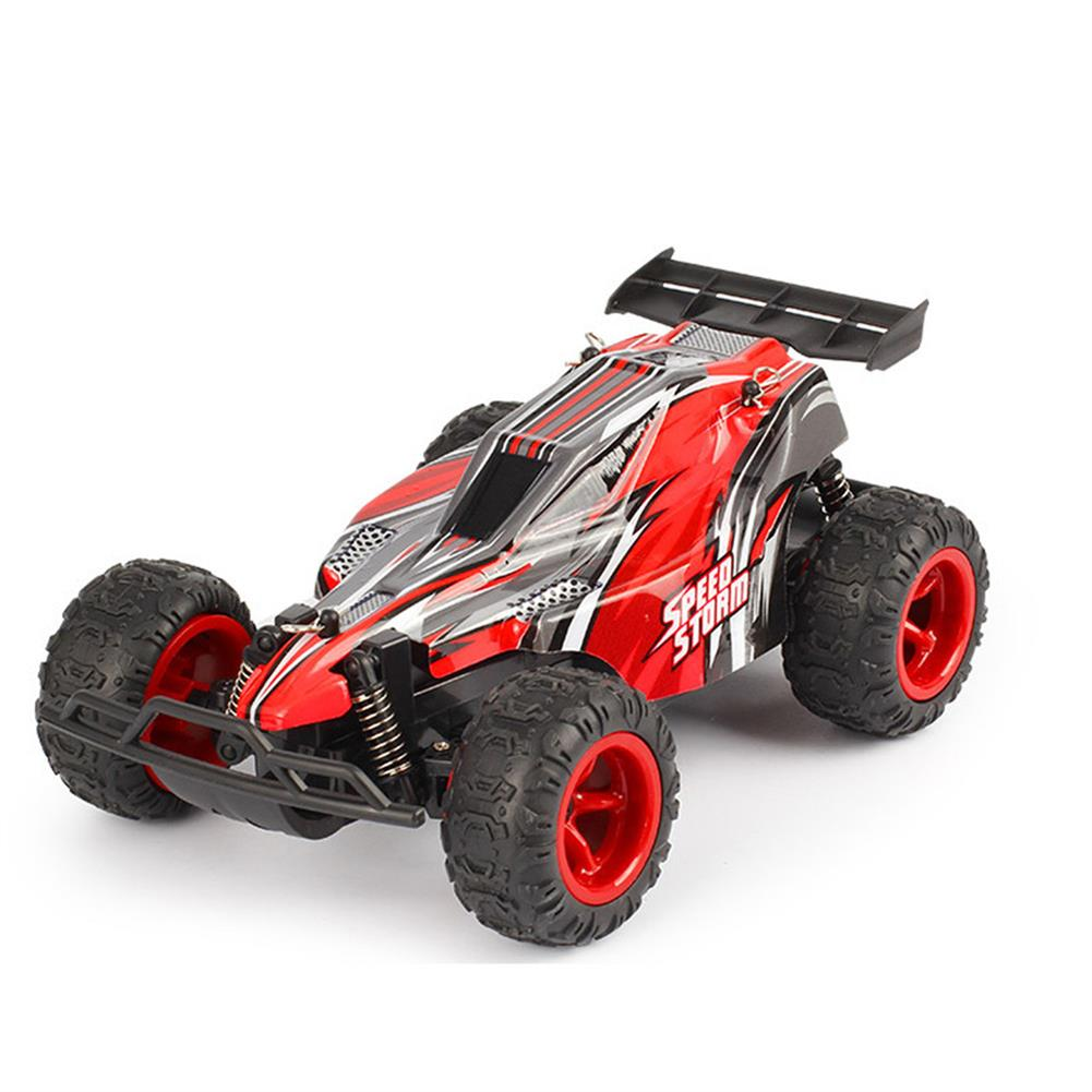 rc-cars ZZ3501 1/22 2.4G Rc Car Drift High Speed Storm Buggy Off-Road Truck RTR Toy RC1382924 3