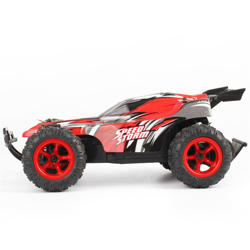 rc-cars ZZ3501 1/22 2.4G Rc Car Drift High Speed Storm Buggy Off-Road Truck RTR Toy RC1382924 4