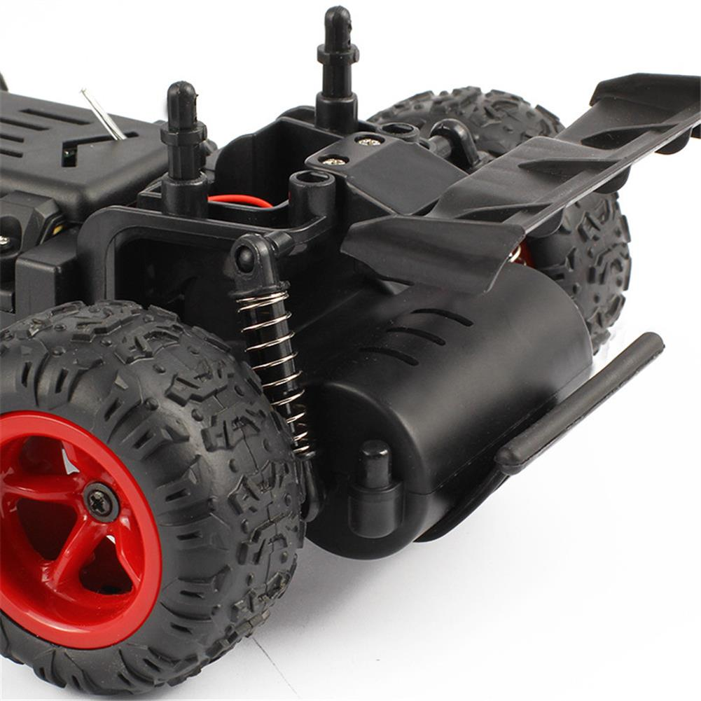 rc-cars ZZ3501 1/22 2.4G Rc Car Drift High Speed Storm Buggy Off-Road Truck RTR Toy RC1382924 7