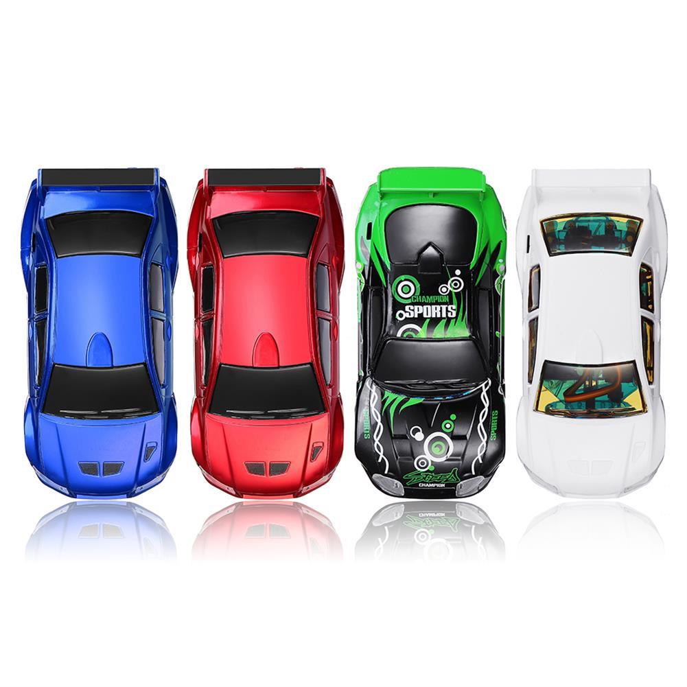 rc-cars TRQ1 2.4G 1/28 Mini Drift RC Car RC1390549