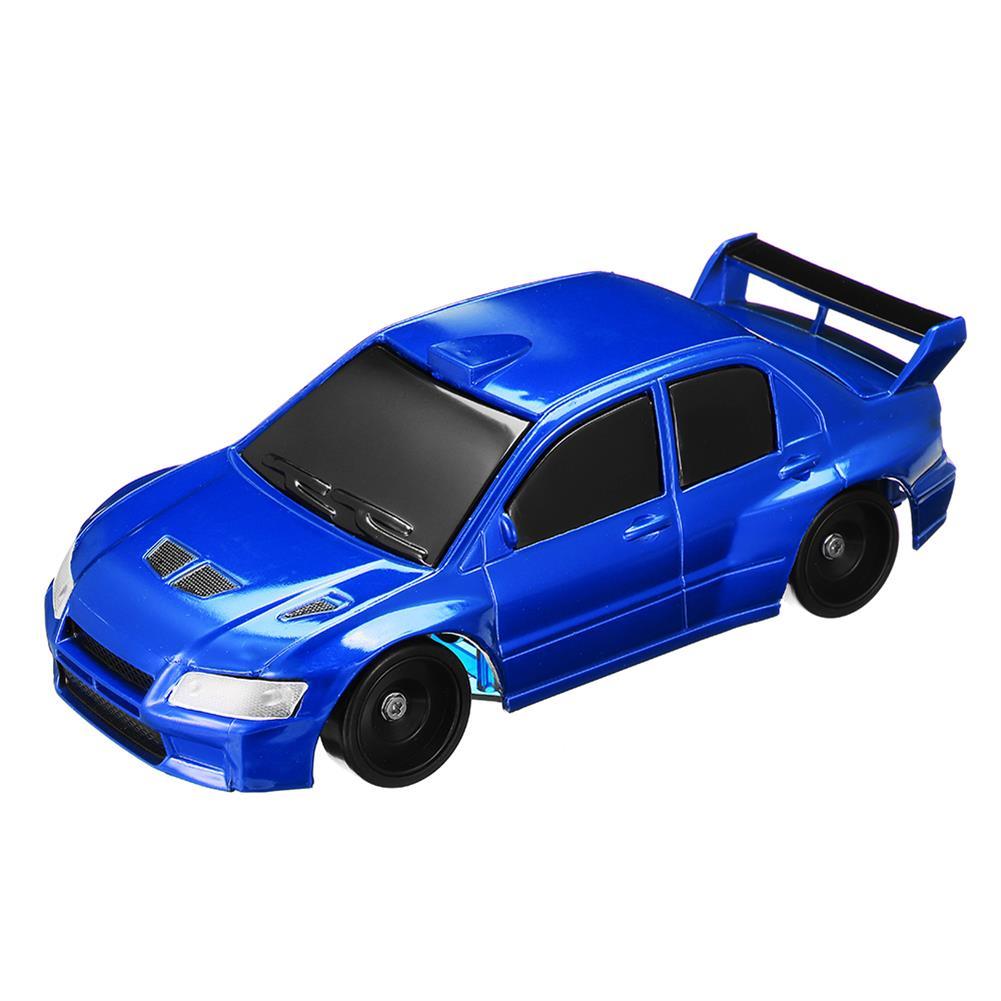 rc-cars TRQ1 2.4G 1/28 Mini Drift RC Car RC1390549 1