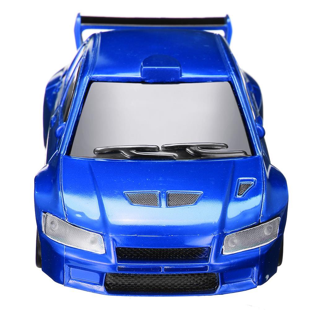 rc-cars TRQ1 2.4G 1/28 Mini Drift RC Car RC1390549 2