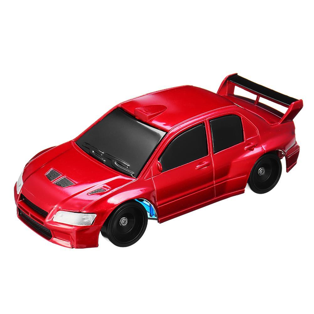 rc-cars TRQ1 2.4G 1/28 Mini Drift RC Car RC1390549 6